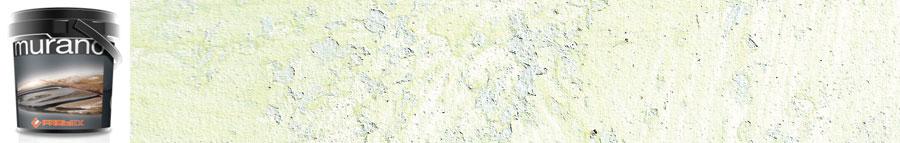 Dekorative Wandfarbe Murano-web