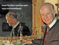 Karl_Leuthenmayr