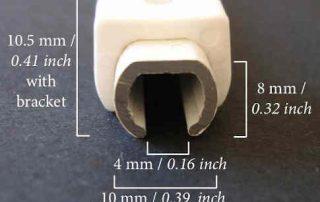 Minirail Detail EN