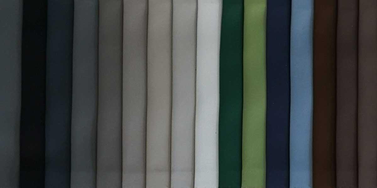 Ecliss Farben