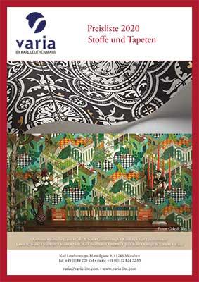 Preisliste_2020_Varia_by_KL_web-1