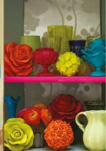 floral-neons-mini-brochure