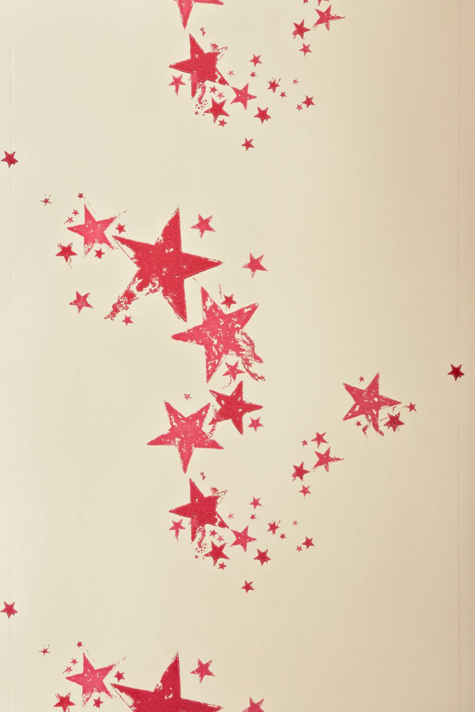 Sternen Tapte Barneby Gates
