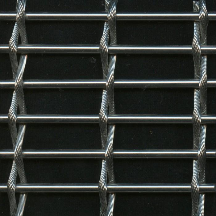 Metallgeflecht-KL2101