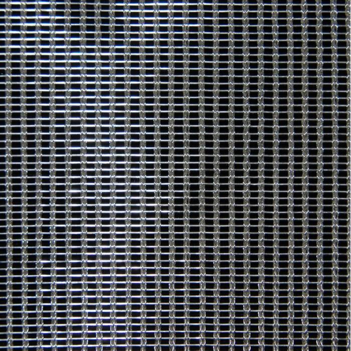 Metallgeflecht KL2115