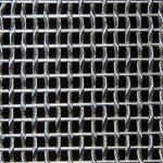 metallgeflecht-KL2105