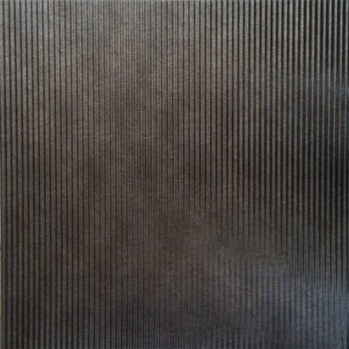 Stripes EWS146