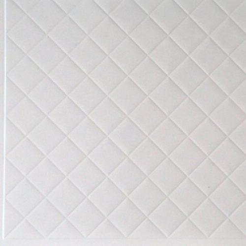 Tetris KLS100
