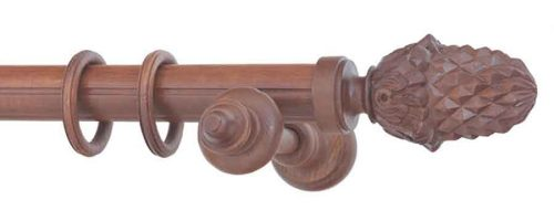 Gardinenstange Louis XVI 070321