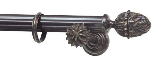Louis XVI 190211-BR